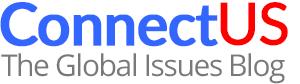 Global Issues Blog