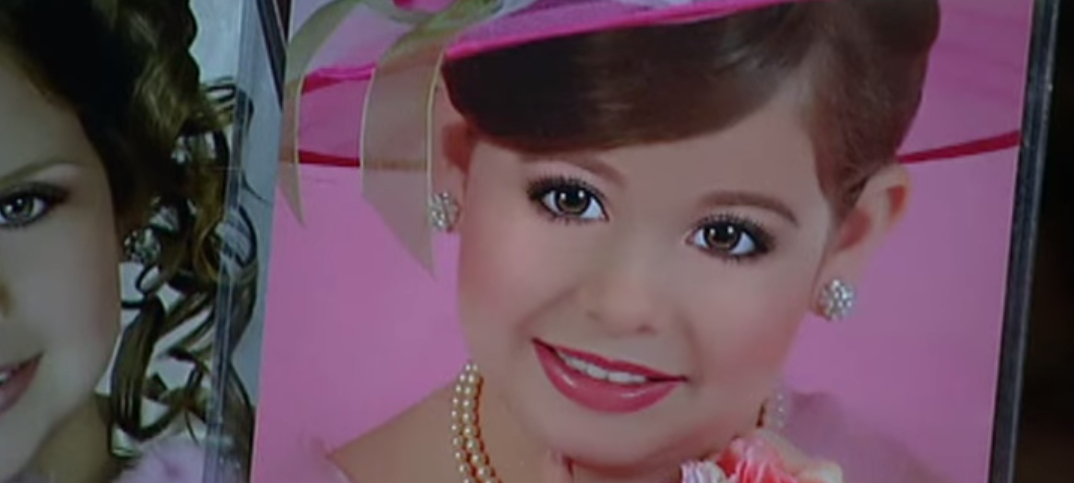principal pros and cons of child beauty pageants connectus