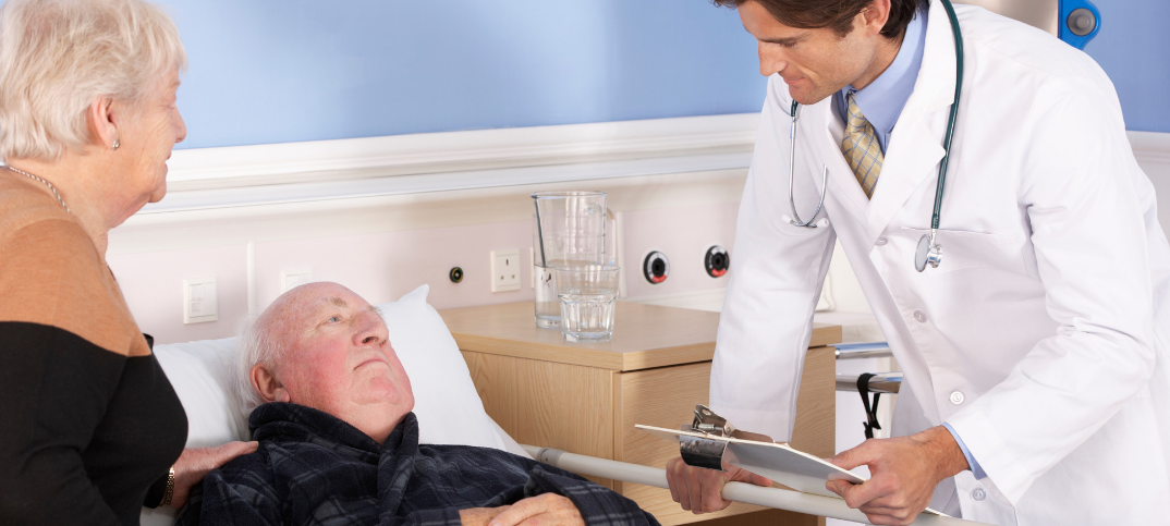 pros and cons of legalizing physician assisted suicide
