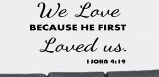 23 best bible verses for baby dedication connectus