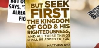 Best Bible Verses Tithing