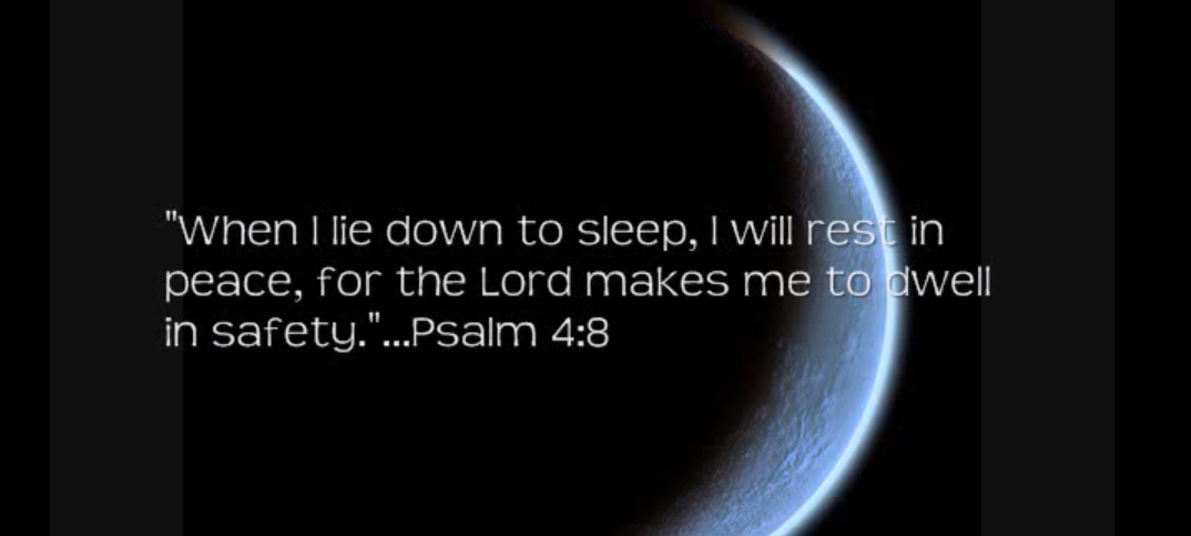 12 Good Bedtime Prayers for Adults