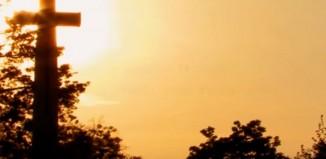12 Best Novena Prayers for the Dead