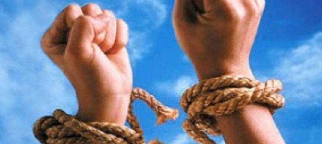 6 Good Prayers for Drug Addicts