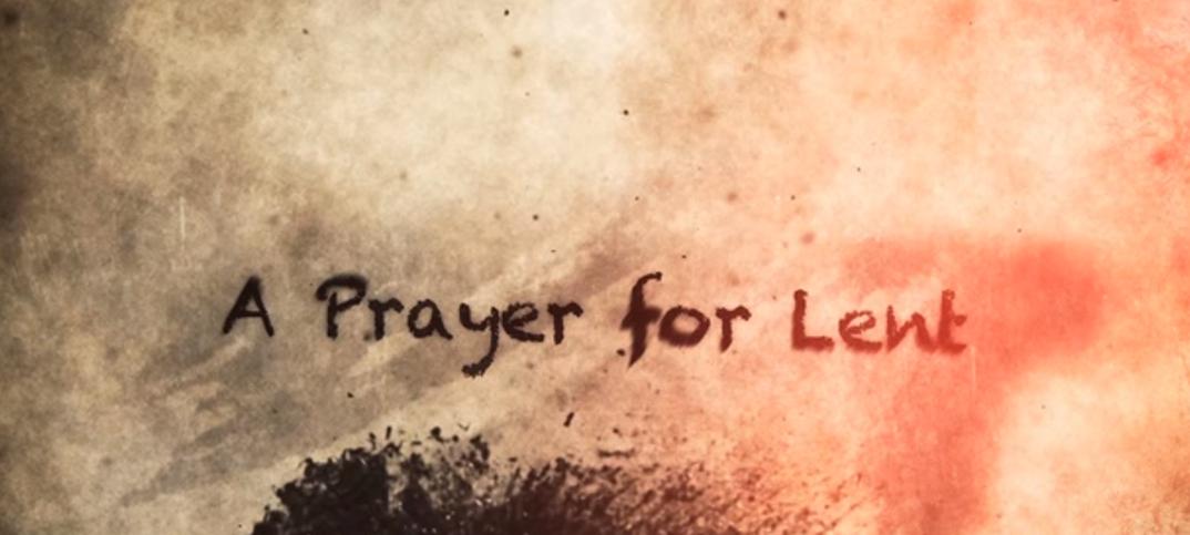 8 Best Prayers for Lenten Season