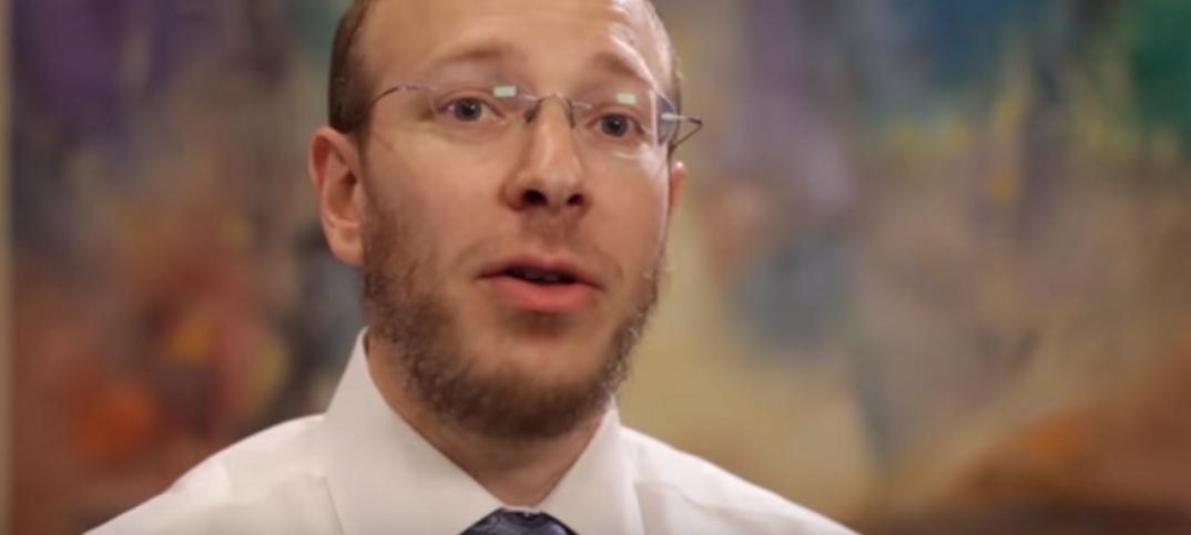 8 Best Prayers for Rosh Hashanah