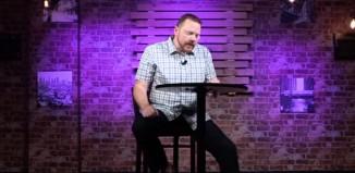 16 Good Prayers for Discouragement