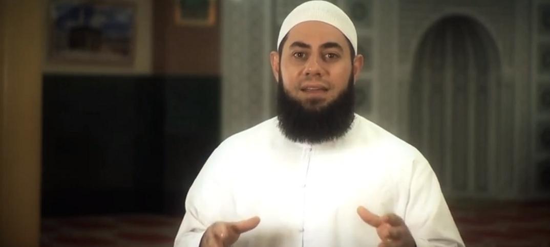 14 Good Muslim Prayers for Beginners