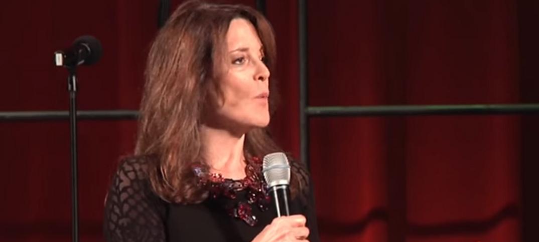 7 Best Marianne Williamson Prayers for Relationships