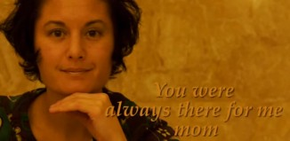 15 Best Prayers for Deceased Mothers