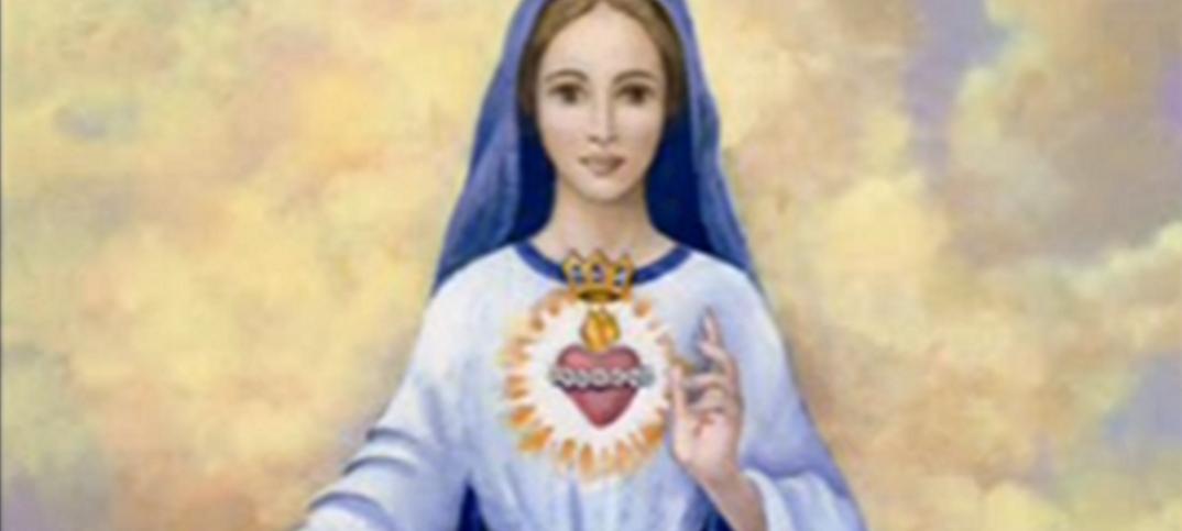 12 Best Morning Prayers for Catholics