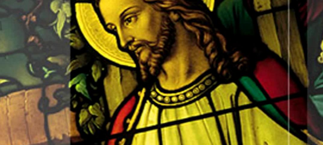 12 Good Greek Orthodox Prayers for the Sick