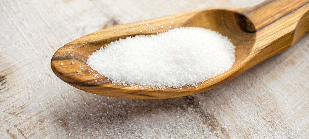 advantages and disadvantages of artificial sweeteners