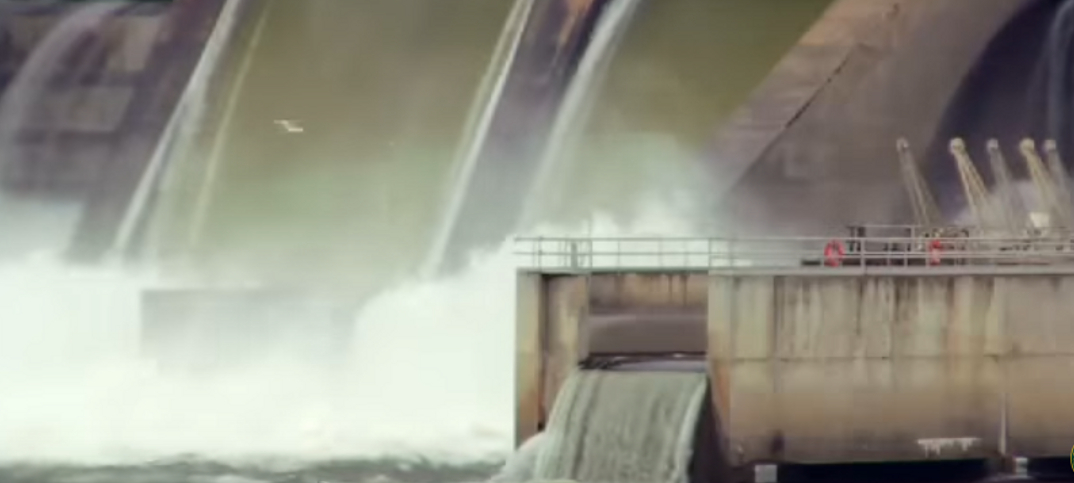 6 Advantages and Disadvantages of Hydroelectric Energy