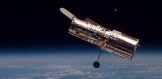 8-advantages-and-disadvantages-of-hubble-space-telescope