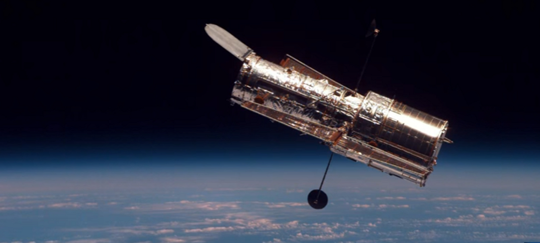 8 Advantages and Disadvantages of Hubble Space Telescope ...