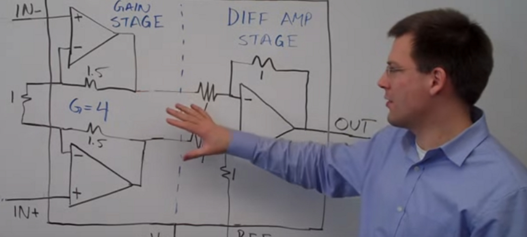 5-advantages-and-disadvantages-of-instrumentation-amplifier