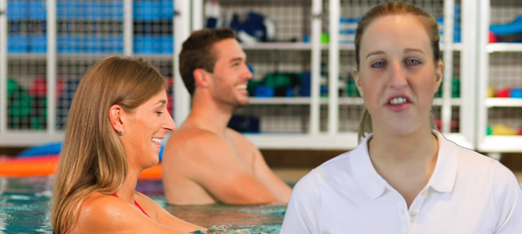 8-advantages-and-disadvantages-of-hydrotherapy
