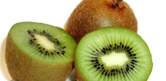 4 Advantages and Disadvantages of Kiwi Fruit