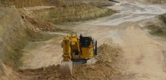 4 Advantages and Disadvantages of Limestone Quarrying