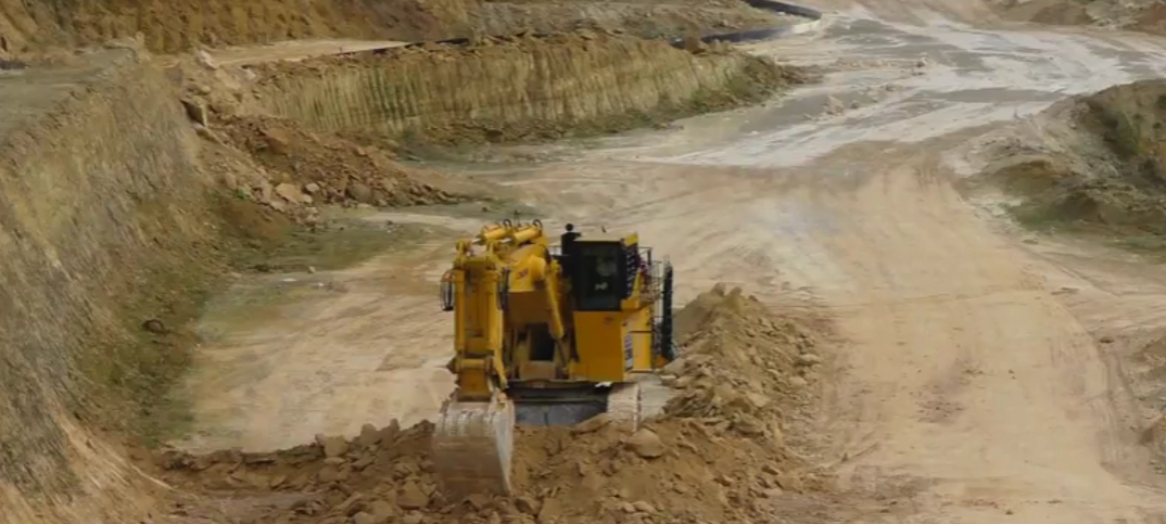 Pros And Cons Of Fossil Fuels >> 4 Advantages and Disadvantages of Limestone Quarrying ...