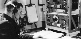 5 Advantages and Disadvantages of Morse Code