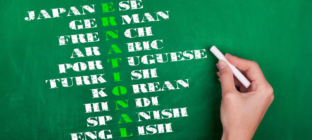 advantages and disadvantages of multilingualism