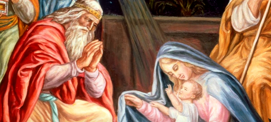 9 Good Prayers for Lighting Advent Candles