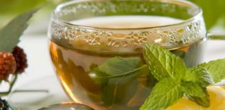 15-Advantages-and-Disadvantages-of-Peppermint-Tea