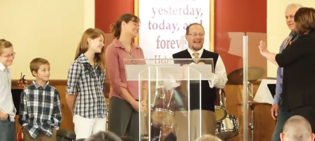 6 Good-Prayers-for-Pastor-Appreciation