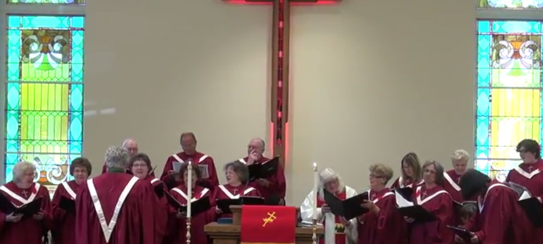 6-Good-Prayers-for-Pentecost-Sunday