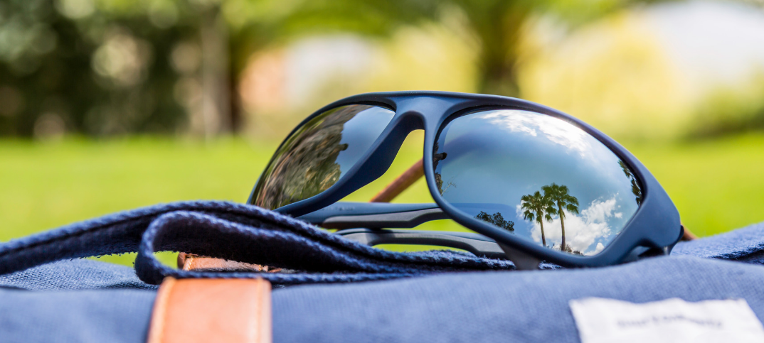 advantages and disadvantages of polarized lenses