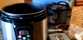 7 Advantages and Disadvantages of Pressure Cooking