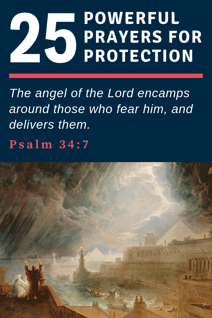 prayers-of-protection