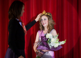 24 Beauty Pageants Pros and Cons
