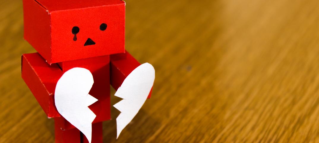 11 Uplifting Prayers for Sad Hearts