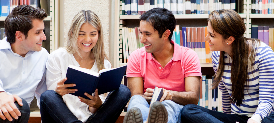 13 Best Blessings and Prayers for College Students