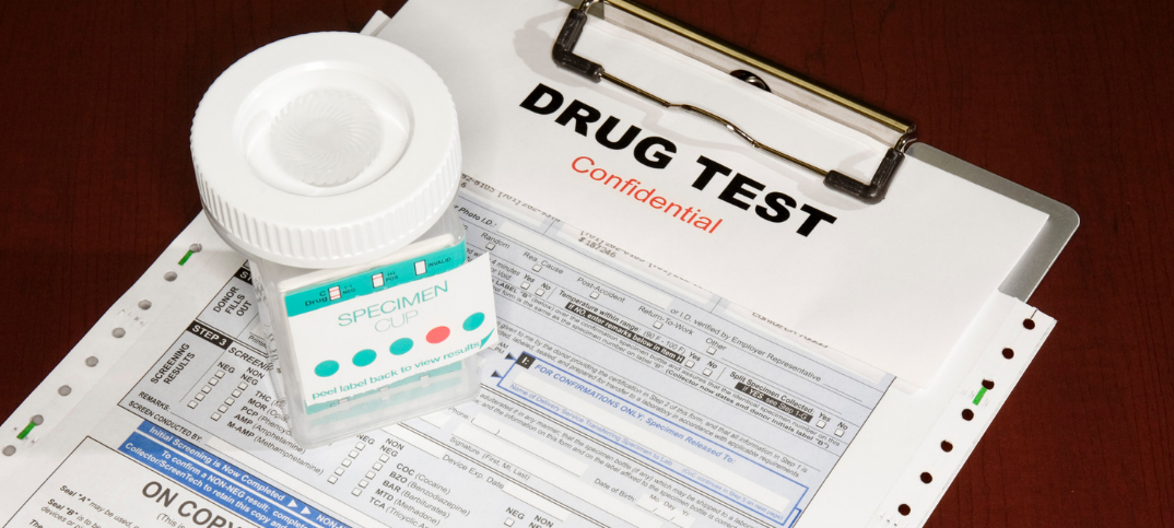 16 Drug Testing Welfare Recipients Pros and Cons