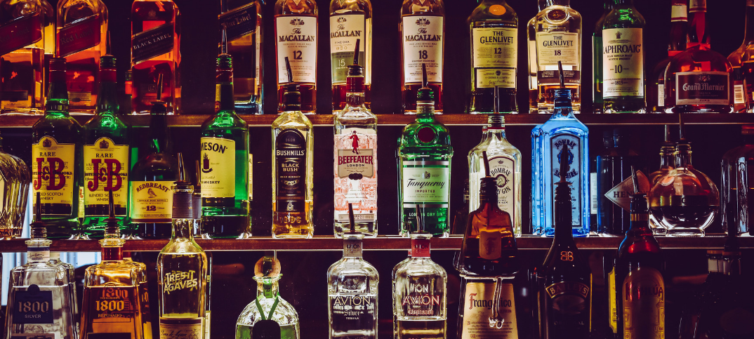 7 Strong Prayers for Alcohol Addiction