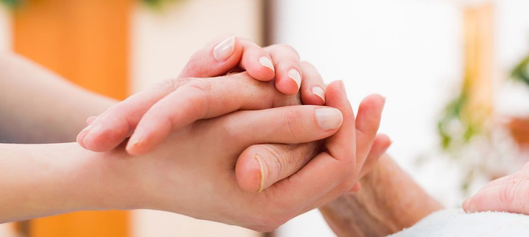 Bible Scriptures on Compassion