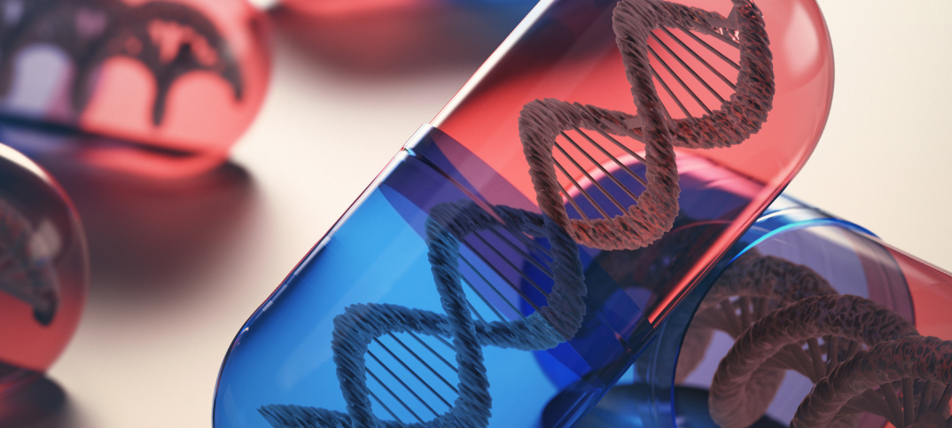 14 Advantages and Disadvantages of Gene Therapy