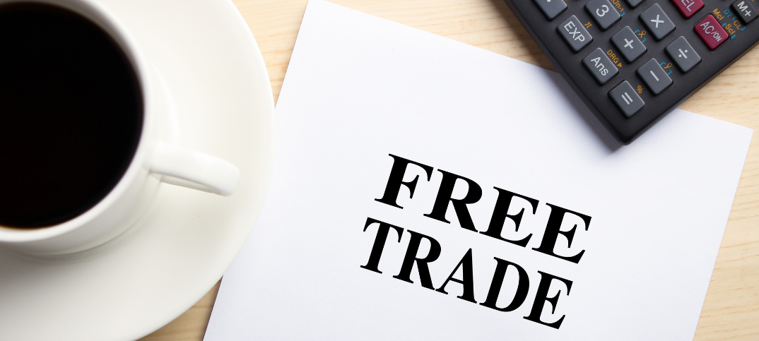 15 Advantages and Disadvantages of Free Trade Policy in Economics