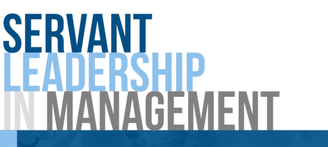 7 Advantages and Disadvantages of Servant Leadership