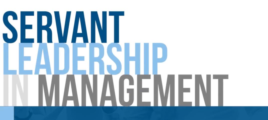 7 Advantages and Disadvantages of Servant Leadership