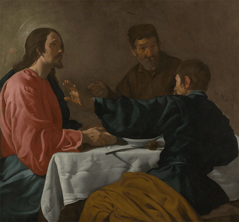 jesus-breakfast-at-emmaus