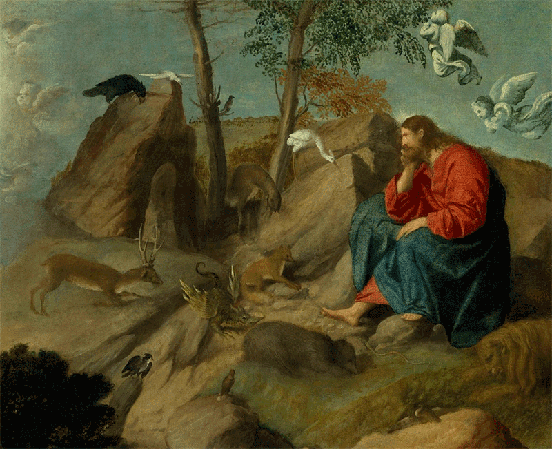 jesus-in-the-wilderness