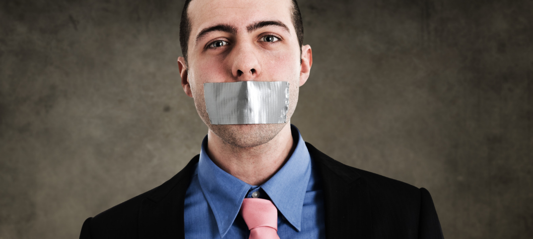 15 Biggest Advantages and Disadvantages of Internet Censorship