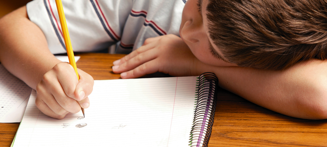 15 Should Homework Be Banned Pros and Cons