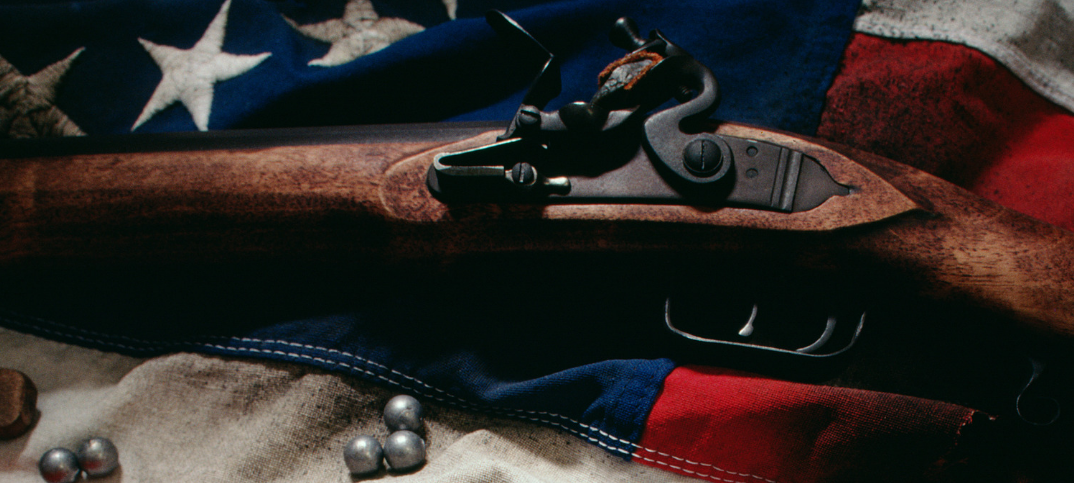 21 Biggest Pros and Cons of Gun Control Laws