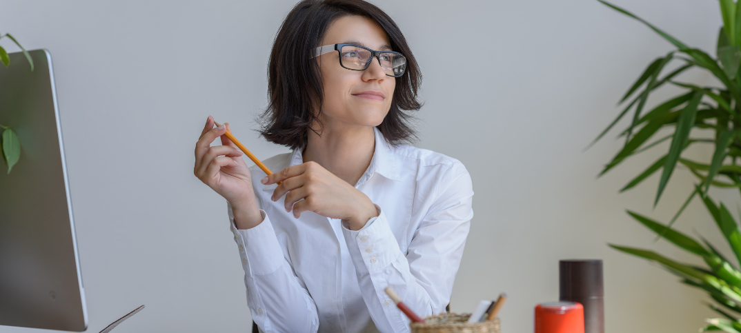 6 Spiritual Warfare Prayers for the Workplace – ConnectUS